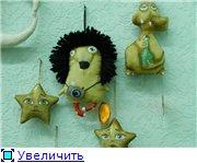 Выставка кукол в Запорожье - Страница 4 82db49215d72t