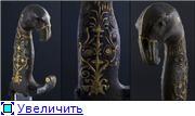 Моя Болгария. Рассказывает Eli4ka 18869894bcd8t