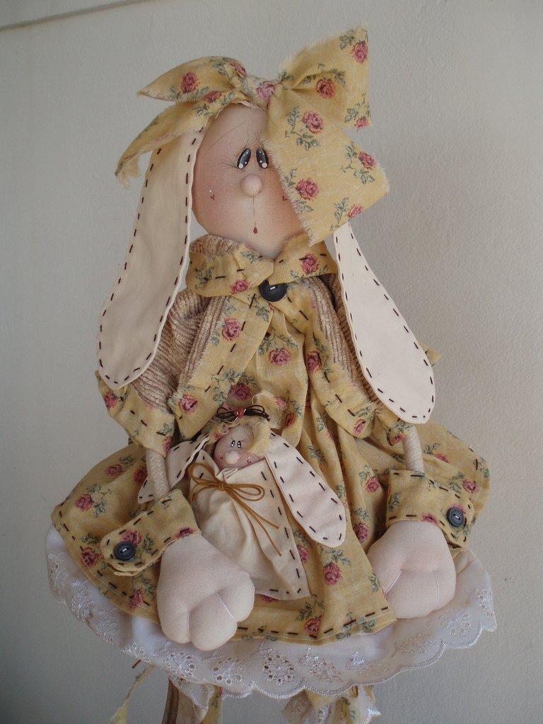 Куколки Tia Fada / Flavia Manavello 99be1fffb813