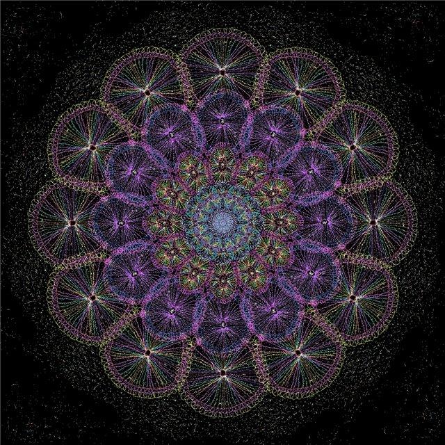 Мандалы для коллективных медитаций а так-же для индивидуального назначения. 91e5f514fede