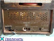 """Радиоприемники серии """"Минск"""" и """"Беларусь"""". 5d482ac4a811t"""