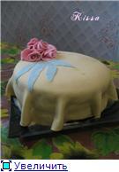 Украшение тортов - Страница 2 D43879de718dt