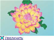 Компьютерная графика F36622814e39t