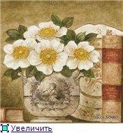 Цветы, букеты F0d31a398daft