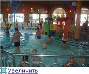 Польский город Миколайки - место отдыха калининградцев 23e79373446at