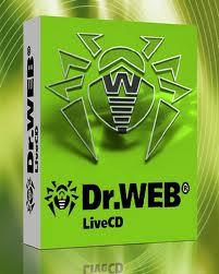 Dr.Web.6.00.2.07290 -антивирус для ПК! Da44a7d05c40