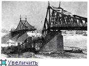 Ноябрь 2006. Мангазеев и Стрыгин осматривают здание УНКВД КО - Страница 2 025a45377e10t