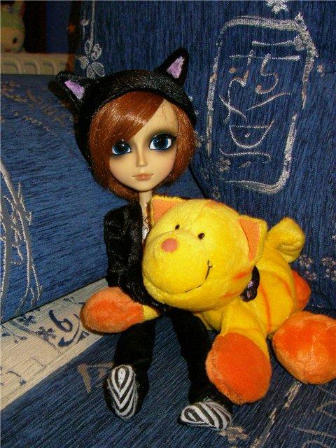 TAEYANG Arashi — декабрь 2010 041f46c2851f