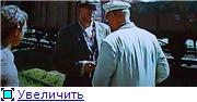О кино и литературе - Страница 13 35590fb8fae2t
