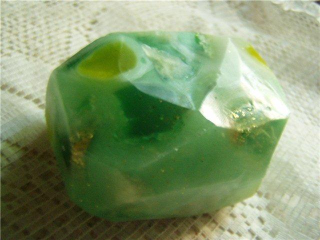 Мыльные камни - Страница 5 16b21982f585