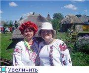 СОРОЧИНСКАЯ ЯРМАРКА 2010-11-12года - Страница 2 112408e07561t