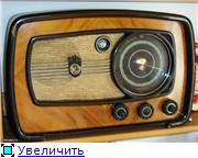 Коллекция Анатолия (ASA).. 7602537e264et