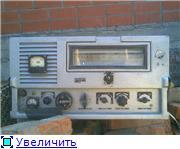 Помогите опознать радиоприемник Cbe6ccb09c7ct