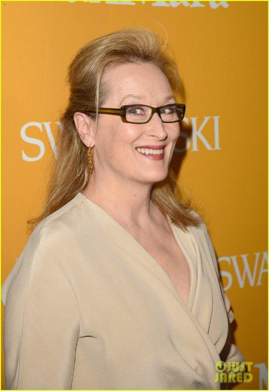 Meryl Streep  Abaf3c72d498