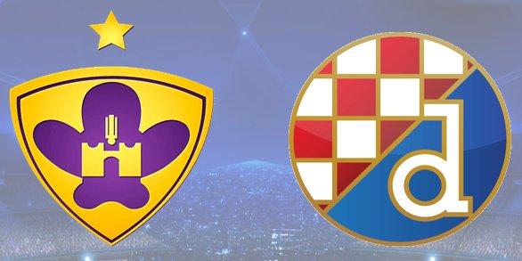 Лига чемпионов УЕФА 2012/2013 - Страница 2 6ccaf71c76a6