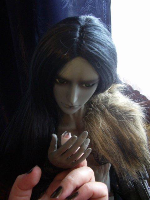 Lilith`s Doll Dream Chateau - Page 2 E54a7e4da97a