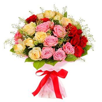 Поздравляем с Днем Рождения Наталью (Наташкин) 1a14afc3c884t
