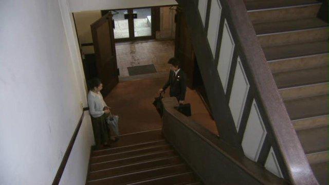 Kimura Takuya / Кимура Такуя / Тимка, Тимочка, Тимон  4 Dcd7e191163c