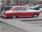 Интересные авто на улицах Гродно B8c03c733ee0t