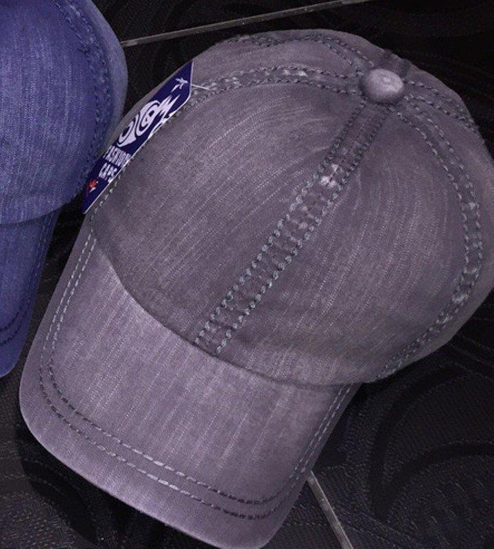 Детские шапки и кепки 8ba376999351