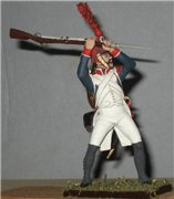 VID soldiers - Napoleonic french army sets 3840fee8dc53t
