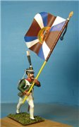 VID soldiers - Napoleonic russian army sets 71dc466a2d95t