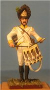 VID soldiers - Napoleonic austrian army sets 8b91c76ac16at