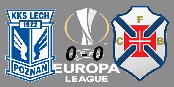 Лига Европы УЕФА 2015/2016 Fc53629885ec