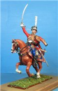 VID soldiers - Napoleonic russian army sets Ae7a5d685632t