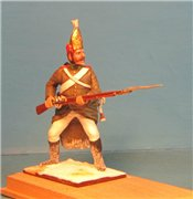 VID soldiers - Napoleonic russian army sets 9a196835eb1ft