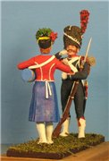 VID soldiers - Napoleonic french army sets 07c174b29909t