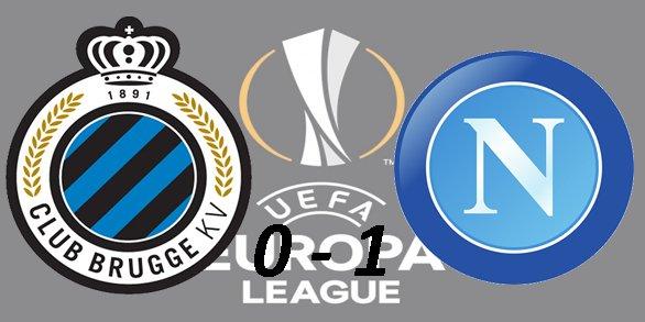 Лига Европы УЕФА 2015/2016 C7f82d3c43b7