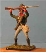VID soldiers - Napoleonic prussian army sets 1eeeba6e698et