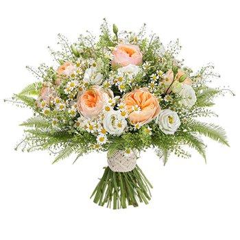 Поздравляем с Днем Рождения Елену ( Алёна A) 8c7b6b07743ct