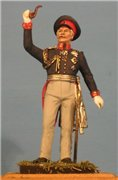 VID soldiers - Napoleonic prussian army sets 2a41c8697b4ft