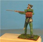 VID soldiers - Napoleonic westphalian troops 0e674b82a7e7t