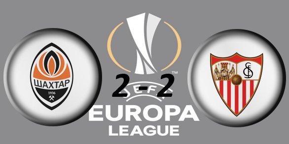 Лига Европы УЕФА 2015/2016 C089aa25e172