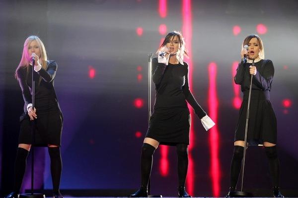 Евровидение 2016 - Страница 16 Cee8badf2008