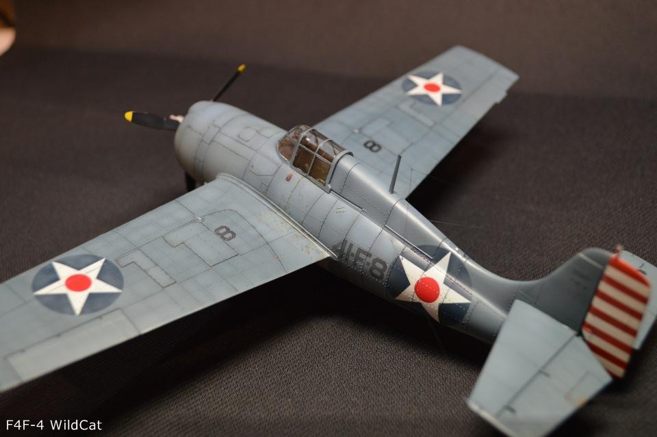 F4F-4 Wildcat Tamya 1/48 E907909489be