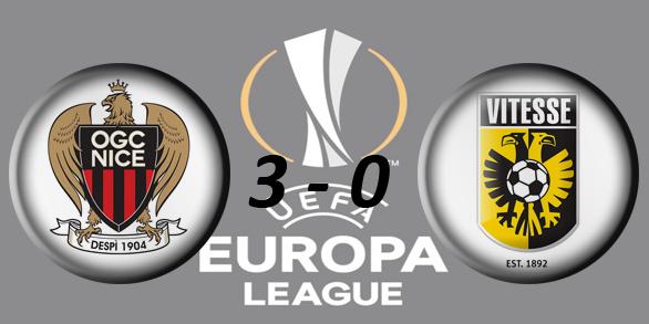 Лига Европы УЕФА 2017/2018 947dea1ebb09