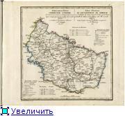Карты Самарской губернии 2ab6afc6464ft