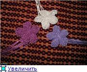 Фоксины Хендмейдики 1fa5836fafb7t