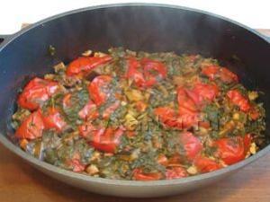 блюда из баранины Af55afa8e912