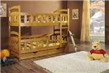 Нужна двухярусная кровать, кому заказть - Страница 4 F49e94e7e038x