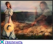 Fan-творчество - Страница 21 34fcb79d0b33t