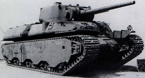 фотографии танков - Страница 7 05b5790b4bb0