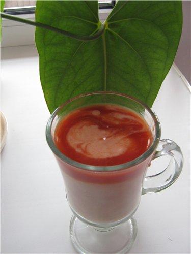 болгарский напиток ''КЕПОР'' 1fd5dccd61f8