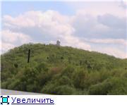 Курорт Шмаковка 5ff1bedd8970t
