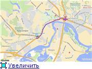 Лавка древностей в Красногорске. 827d7e33e5fat