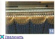 Мастер-классы по вязанию на машине - Страница 1 A385d44e7669t
